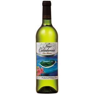 ニューカレドニア お土産 ニューカレドニア 白ワイン 1本 ID:E7051862 trv