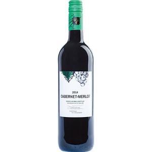 カナダ お土産 カナダ赤ワイン シャトー・デ・シャルム ID:E7050735