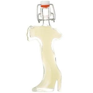 イタリア お土産 イタリア レモンチェロミニ ID:E7050094