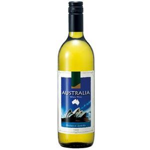 オーストラリア お土産 ギフト プレゼント 白ワイン 6本 酒 果実酒類 果実酒 ID:80650120