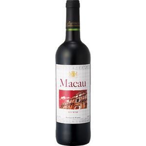 マカオ お土産 マカオ土産 ギフト マカオ 赤ワイン 酒 果実酒 ID:98812030