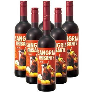 スペイン お土産 スペイン サングリア 6本 ID:E7050256|trv