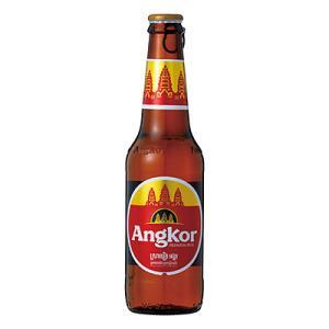 6%OFFクーポン カンボジア お土産 アンコールビール 6本セット ID:95847143|trv