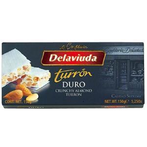 スペイン お土産 お菓子 スナック お取り寄せ ギフト スペイン お土産 スペイン アーモンドトゥロン ID:E7050238