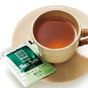 ベトナム お土産 ギフト プレゼント 蓮花茶 ...の詳細画像1
