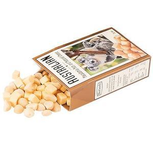 オーストラリア お土産 土産 みやげ おみやげ / オーストラリア チーズ&ナッツ 1箱  ...