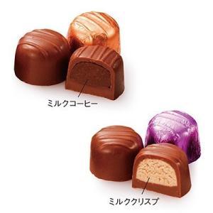 ポーランド お土産 チョコレート スイーツ ナッツチョコレート お取り寄せ ギフト ポーランド お土産 ポーランド メモリアルチョコレート 1箱 ID:E7050412|trv|03