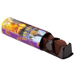 【ポイント10倍】タイ お土産 タイ チョコチップス1個(タイお土産 タイチョコレート タイお土産チョコレート) ID:E7051322