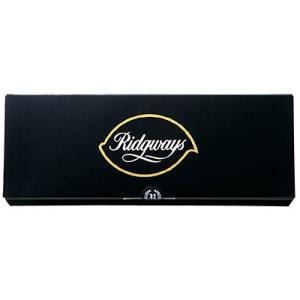 イギリス お土産 ギフト プレゼント リッジウェイ ティーバッグ 1箱 食品 飲料 紅茶 ID:80650747