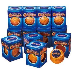 イギリス お土産 テリーズチョコレート オレンジミルク 12箱セット ID:E7050449|trv