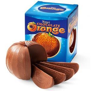 イギリス お土産 テリーズチョコレート オレンジミルク 12箱セット ID:E7050449|trv|02