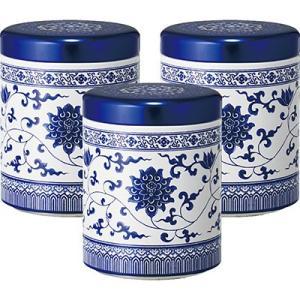 台湾 お土産 ギフト プレゼント 缶入り凍頂烏龍茶 3缶 食品 飲料 お茶 ID:80654827