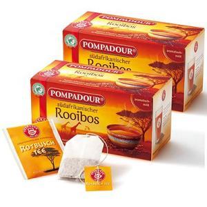 アフリカ お土産 ギフト プレゼント ルイボスティ 2箱セット 食品 飲料 紅茶 ID:80653802