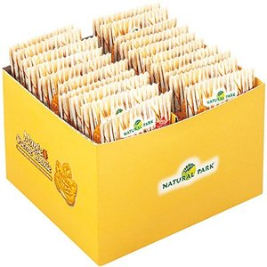 カナダ お土産 ギフト プレゼント メープルクリームクッキー 20袋セット 食品 菓子 スイーツ クッキー ビスケット ID:80653937