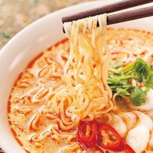 """""""本場の味""""を気軽に!「エスニック系インスタント麺」がウマすぎる"""