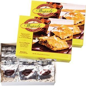 6%OFFクーポン フィリピン お土産 フィリピン土産 ギフト ラプソディーパイ 2箱セット 食品 菓子 スイーツ ID:80654534|trv