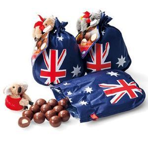 オーストラリア お土産 マカデミアナッツチョコレート3袋セット(コアラクリップ付) ID:E7051075|trv
