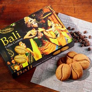 インドネシア お土産 クッキー ビスケット 焼き...の商品画像