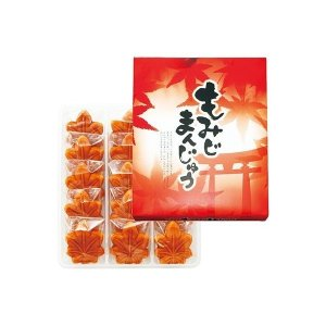 ポイント3倍 広島 お土産 和菓子 饅頭 お取り寄せ ギフト...