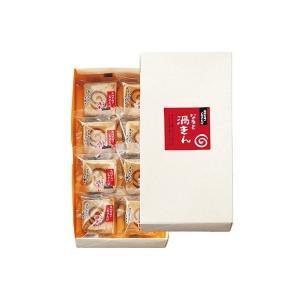 徳島 お土産 徳島土産 ギフト なると 渦きん 和菓子 スイーツ 饅頭 ID:81970047