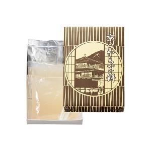 京都 お土産 京都土産 ギフト 京のわらび餅 和菓子 スイーツ 餅 ID:81960045