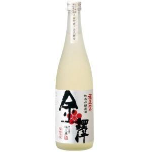 石川土産 福正宗 純米吟醸原酒 金澤 酒類 清酒 ID:81937023|trv