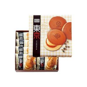 東京土産 東京メープルパンケーキ 洋菓子 スイーツ ケーキ ID:81920032