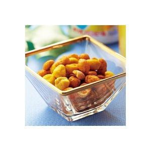 沖縄 お土産 沖縄土産 ギフト ジャンボオリオンビアナッツ 加工食品 ID:81990044