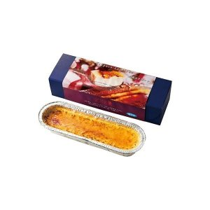北海道 土産 お土産 みやげ おみやげ / 札幌カタラーナ  バニラの香りと風味、とろける口どけが絶...