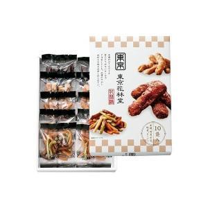 東京土産 東京花林堂 詰合せ 和菓子 スイーツ  ID:81920064