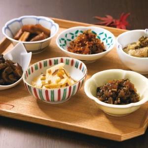 京都土産 大安 ちいさなだいやす 漬物 佃煮 漬物 佃煮 ID:81960019