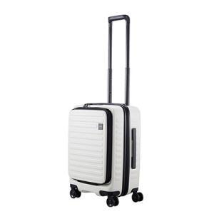 ロジェール| LOJEL | スーツケース| CUBO-S ハードキャリー| Sサイズ 機内持ち込み...