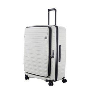 ロジェール| LOJEL|スーツケース| CUBO-LL ハードキャリー | LLサイズ | 大型 ...