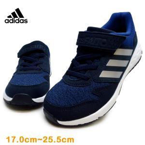 adidas アディダスファイト クラシック ADIDASFAITO CLASSIC EL K AQ0736 キッズ 子供靴|try-group