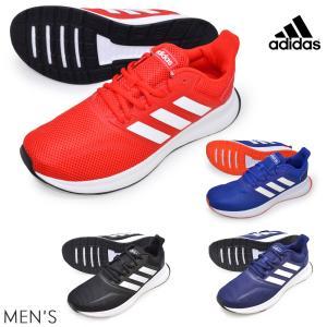 アディダス adidas F36202 EF0150 F36199 F36201 FALCONRUN M ファルコンラン M メンズ スニーカー シューズ 靴 ランニングシューズ|try-group