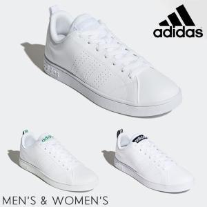 アディダス adidas/VALCLEAN2/バルクリーン2/NEO/F99251:ランニングホワイト/グリーン/F99252:ランニングホワイト/ネイビー|try-group