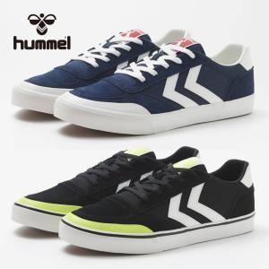 hummel ヒュンメル スニーカー 69%OFF メンズ レディース  STADIL 3.0 CL...