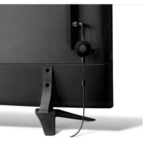 Google Chromecast GA3A0...の詳細画像1