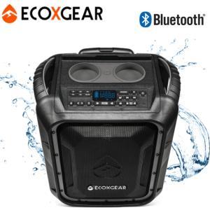 ■オーディオソースには、Bluetooth、AM、FMラジオ、  有線AUXが搭載されています。AC...