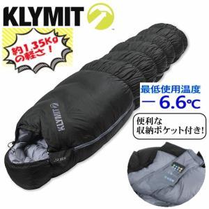 【柔らかく、撥水性の繊維】   柔らかく撥水性のある20Dナイロン裏地は快適で、  湿気を吸収しませ...