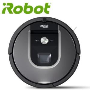 ロボット掃除機 アイロボット iRobot 床拭きロボット ...
