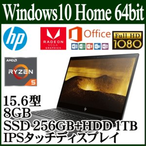 ■主な仕様■  OS:Windows 10 Home (64bit) CPU:AMD Ryzen 5...