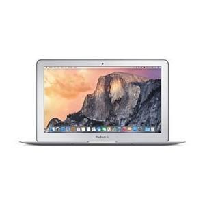 【新品】Apple アップル MacBook Air MJVG2J/A 13.3インチ SSD256GB 1600/13.3 Intel Core i5 マックブックエアー MJVG2JA