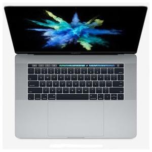Apple Macbook Pro ノートPC タッチバー付...