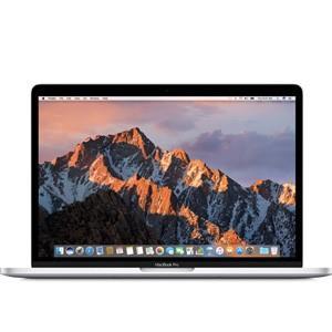 新品 Apple Macbook Pro ノートPC タッチバー付き!アップル MLVP2J/A シ...