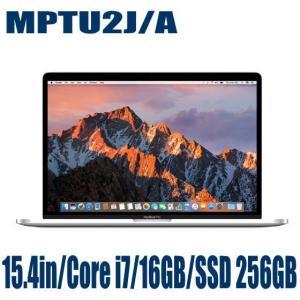 ■主な仕様■ 【OS】macOS Sierra(搭載OSは工場出荷時期により異なります)  【CPU...