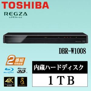 ― 迫力の3D映像が楽しめる ―   MPEG4 MVCにより製作されたブルーレイ3Dディスクの  ...