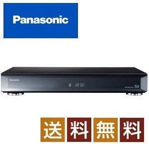 【2/18日入荷予定】【新品】Panasonic DMR-BRX7020 パナソニック ブルーレイディーガ ブルーレイレコーダー 11チューナー 7TB Wi-fi内蔵