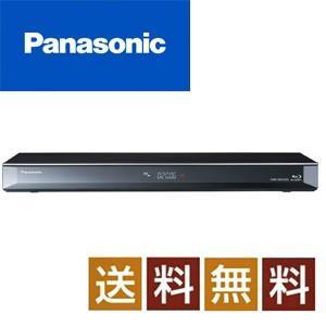 Panasonic DMR-BRG2020 パナソニック 2TB HDD内蔵 ブルーレイレコーダー DIGA ディーガ
