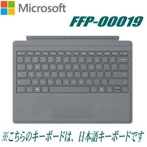 Microsoft FFP-00019 プラチナ...の商品画像